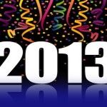 10 Simple Solutions To A Great 2013